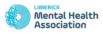 Limerick mental health association promoting positive mental health