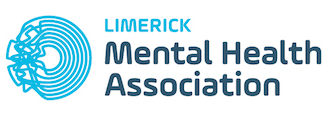 Limerick Mental Health Association