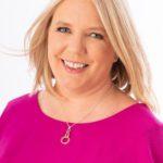 Lavinia Ryan-Duggan - Community Development Director