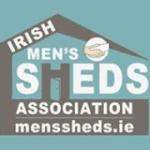 Men's Sheds logo