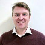 Morgan Mangan - Strategy and Compliance Director
