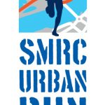 SMRC Urban Run logo