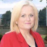 Leona O'Callaghan - Office Administrator