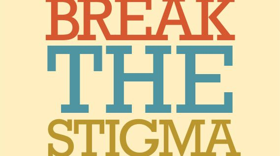It's time to educate ourselves and start talking about self-harm