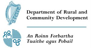 Department of Rural community development