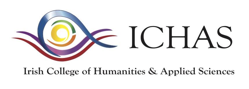 ICHAS logo