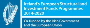 Ireland's European Structural and Investment Funds Programmes 2014 - 2020