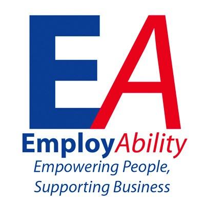 Employability Limerick logo