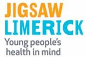 Jigsaw limerick logo