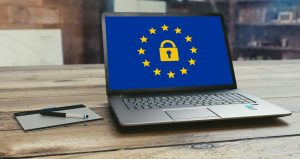 Protect your privacy - GDPR