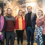 Official launch of Limerick Mental Health Week 2018 – King John's Castle