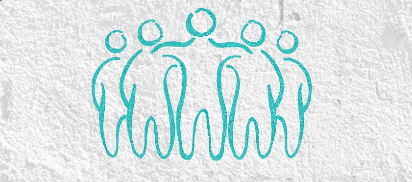 Strategic Plan Group Image