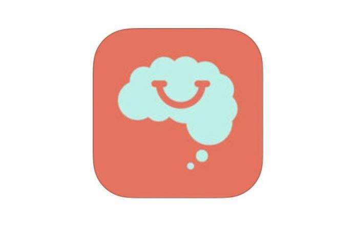 Smiling Minds App Logo
