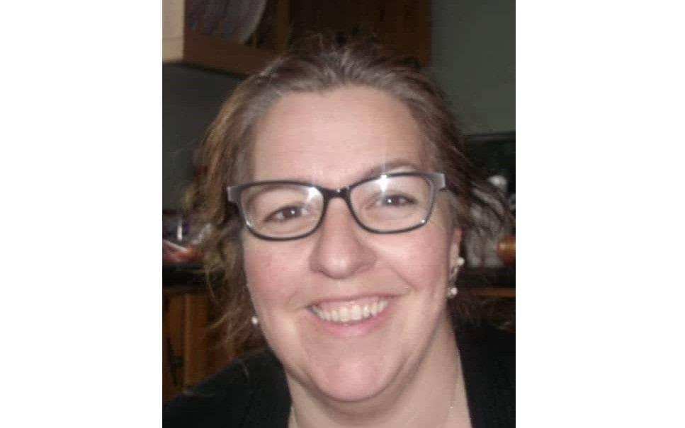 Jillian Wheaton guest blog