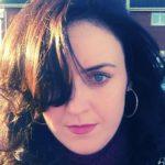 Julianne Hennelly, Project Co-Ordinator
