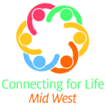 Connecting for Life Mid West