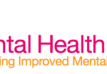 mental health reform logo