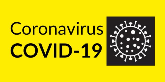 Covid-19 Coronavirus Level 5 Update
