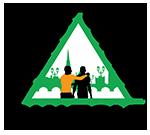 Limerick Suicide Watch Logo