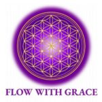 Flow With Grace