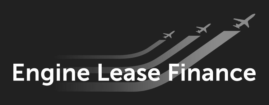 Engine Lease Finance