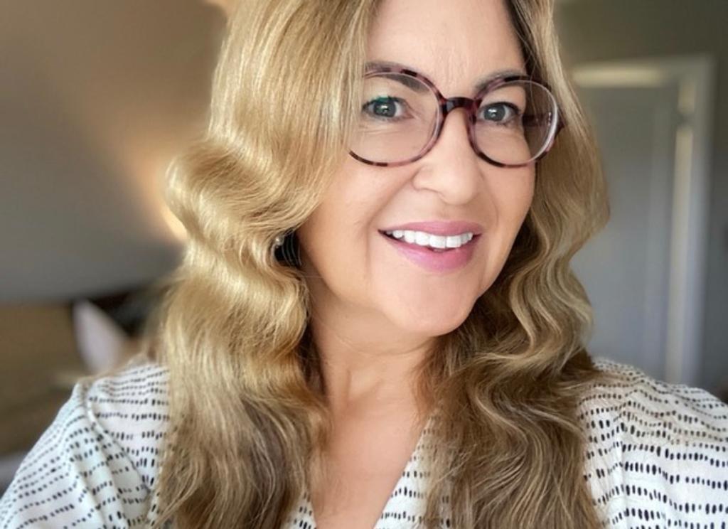 Tracey Corbett Lynch, LMHA Manager