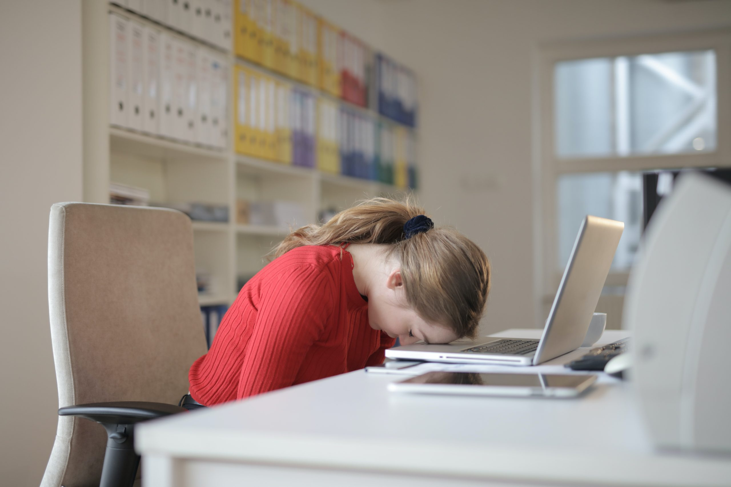 How to overcome pandemic fatigue