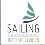 Sailing Into Wellness - Sailing Classes to Aid Mental Health Recovery