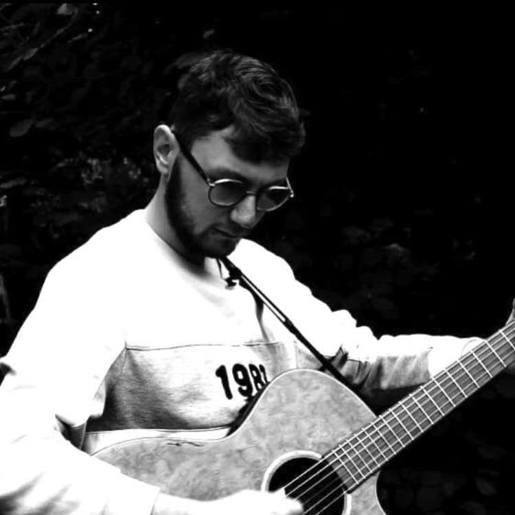 Ian Delaney, Musician