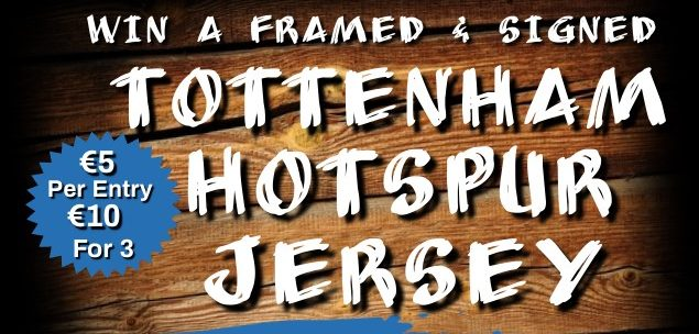 Win-a-Signed-Spurs-Jersey