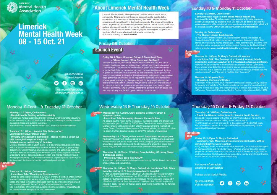 LMHW flyer thumbnail